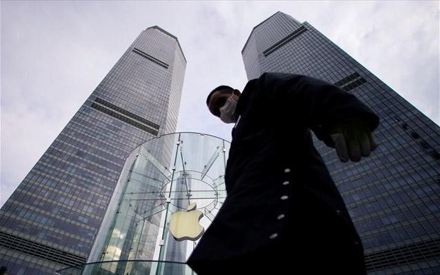 Aγορές: Ποιοι κατάφεραν να επιβιώσουν από τον εφιάλτη του α΄τριμήνου