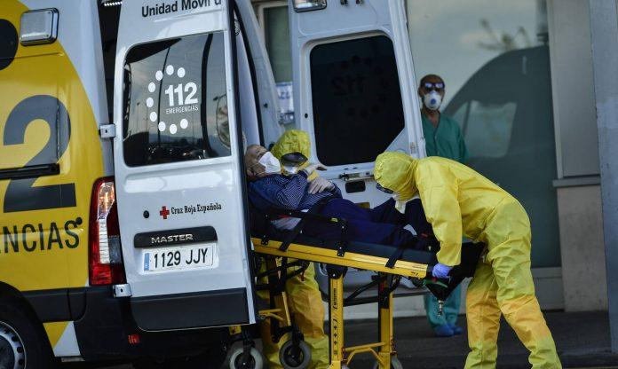 ΣΟΚ! 14χρονος νεκρός στην Πορτογαλία – Το νεότερο θύμα στην Ευρώπη