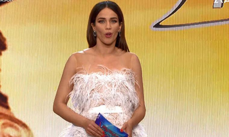 My Style Rocks Gala: Η παίκτρια που κέρδισε τα 2.500 ευρώ, τα δάκρυα και η ανατροπή στην αποχώρηση!