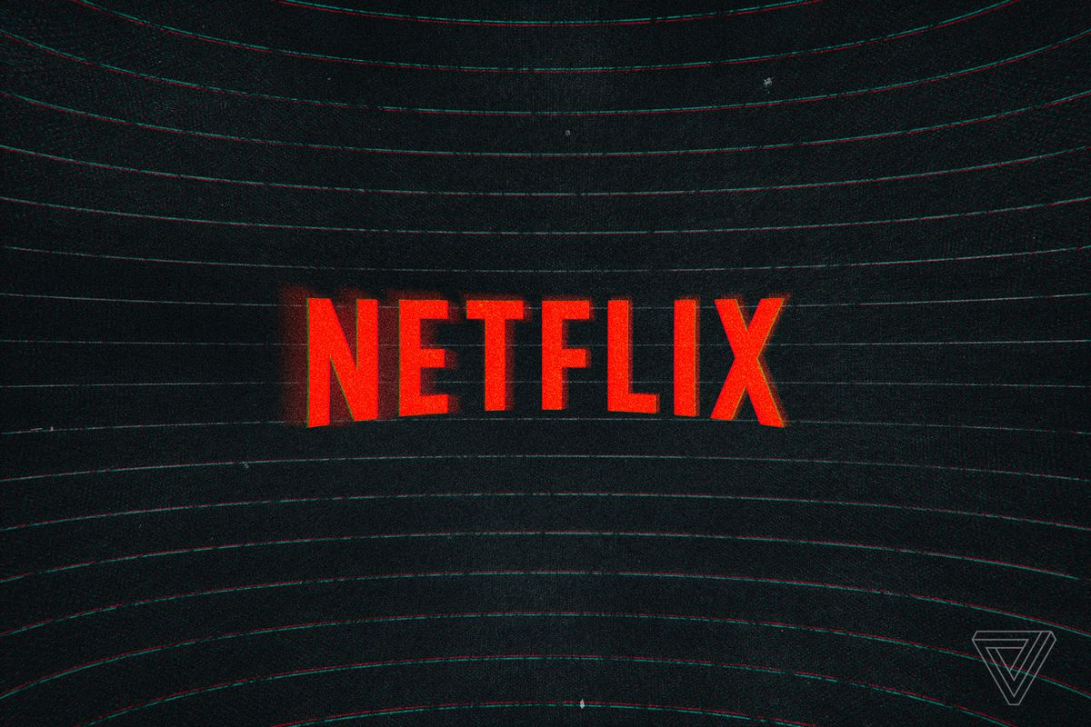 Κάποια στιγμή θα γινόταν: Έρχονται άσχημα μαντάτα για τους χρήστες του Netflix