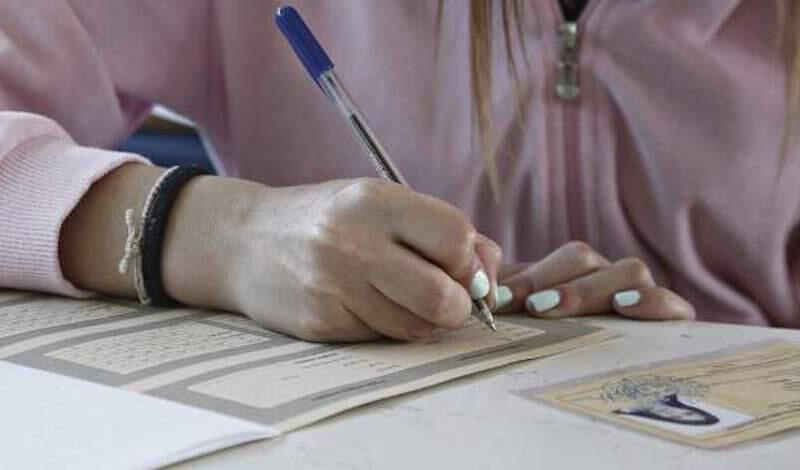 Πανελλήνιες : Ξεκινούν οι αιτήσεις συμμετοχής – Ποια είναι η πρόθεση του Υπουργείου για τη διεξαγωγή τους