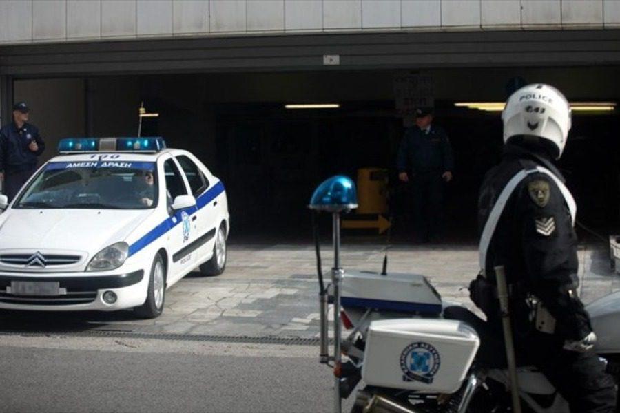 Πιο αυστηρός ο έλεγχος: Τι θα ελέγχει πλέον η αστυνομία στις μετακινήσεις