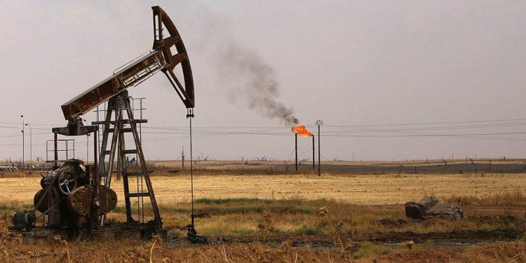 Ο «ανθρωπιστής» Ερντογάν παζαρεύει τα πετρέλαια της Συρίας για το καλό της… Συρίας!