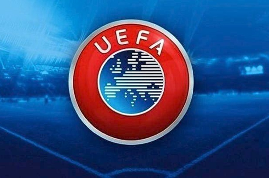 Κορωνοϊός: Η UEFA έβαλε «λουκέτο» σε κάθε αγωνιστική δραστηριότητα μέχρι τον Ιούνιο