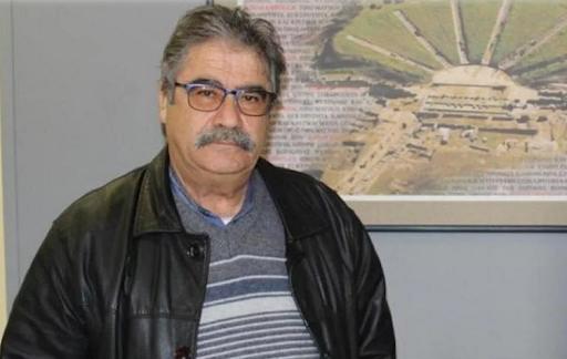 Συλλήψεις σε κομμωτήριο και μπαρ στην Κρήτη