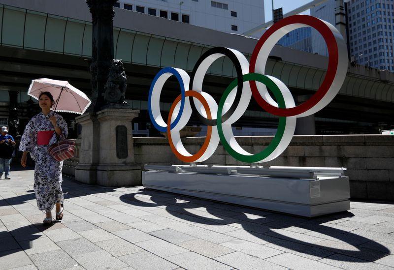 Ανακοινώθηκαν οι ημερομηνίες – Τότε θα γίνουν οι Ολυμπιακοί Αγώνες στο Τόκιο