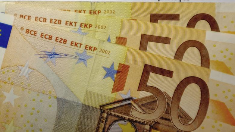 Εκπαιδευτικό επίδομα 600 ευρώ για τους επιστήμονες – Αποζημίωση 800 ευρώ από τον Μάιο