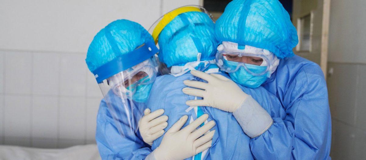 Κ.Σιέττος: «Τα ιταλικά Μνημόνια & περικοπές 37 δισ. ευρώ από την Υγεία προκάλεσαν τόσους νεκρούς στην πανδημία»