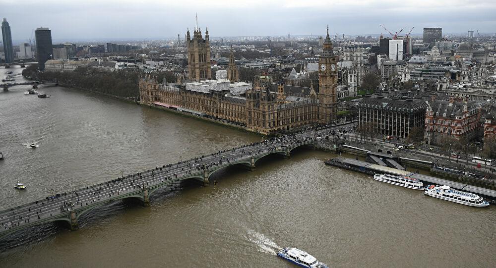 Κορονοϊός στη Βρετανία: 708 νέοι θάνατοι μέσα σε 24 ώρες – 4.313 συνολικά