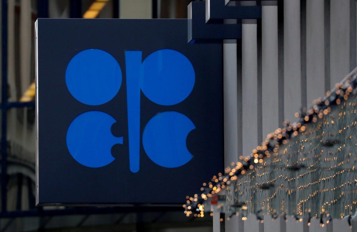 Η πετρελαϊκή αγορά στο επίκεντρο συζήτησης μεταξύ Πούτιν, Τραμπ και βασιλιά Σαλμάν