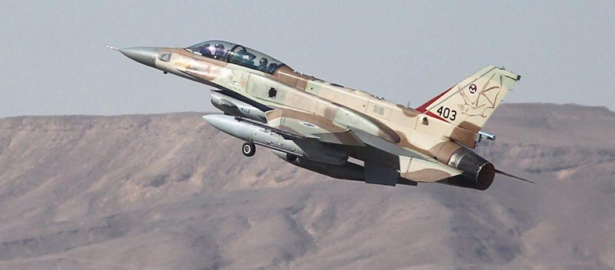 Μένουν στην Ελλάδα τα 36 μαχητικά F-16 Block 30 της ΠΑ: Η Κροατία ακύρωσε την προμήθεια λόγω κορωνοϊού!