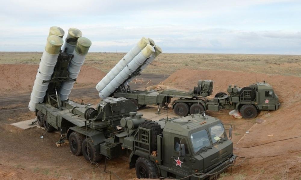 Έξαλλη η Μόσχα με Ερντογάν: Κάνει πίσω η Τουρκία με τους S-400