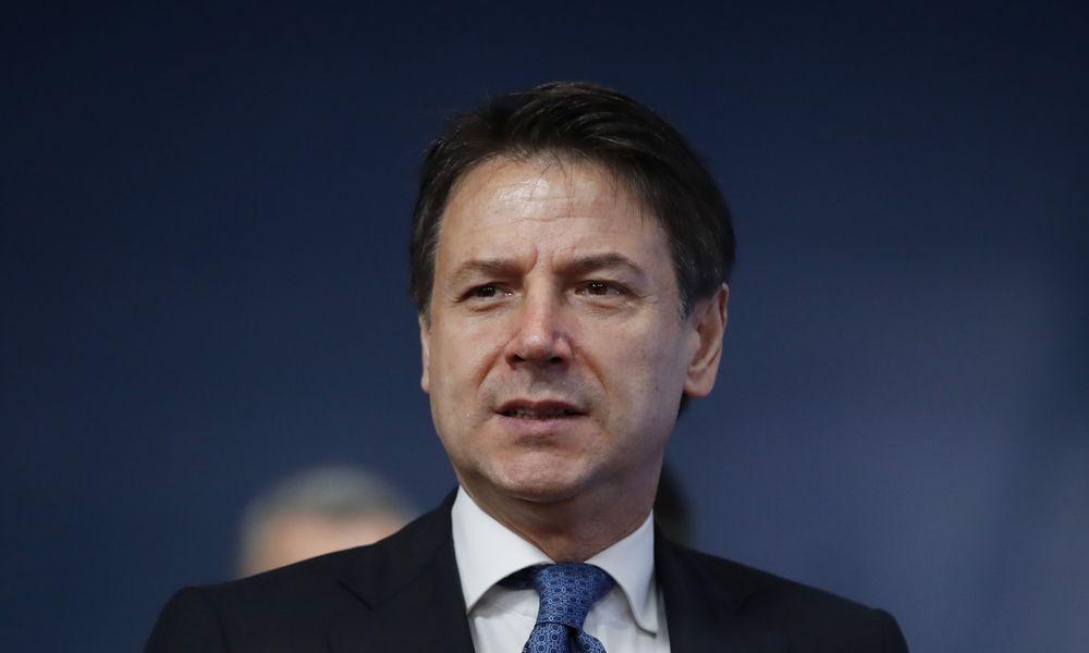 Ιταλία: Στο «τραπέζι» άλλα 400 δισεκατομμύρια ευρώ με προτεραιότητα τις επιχειρήσεις