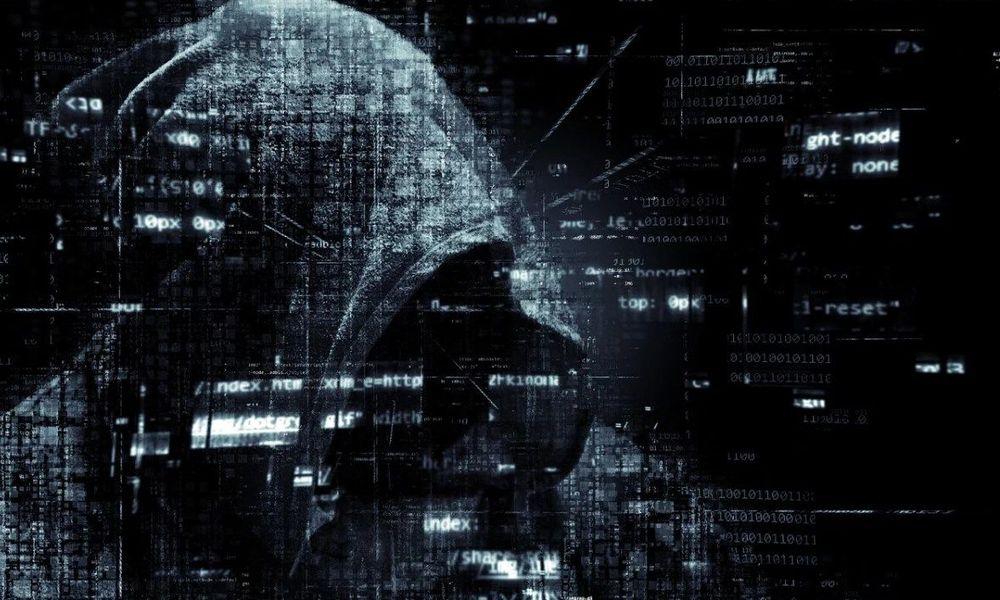 Σάλος στην Ιταλία: Θύμα χάκερς η ιστοσελίδα της υπηρεσίας για τα έκτακτα επιδόματα λόγω κορονοϊού