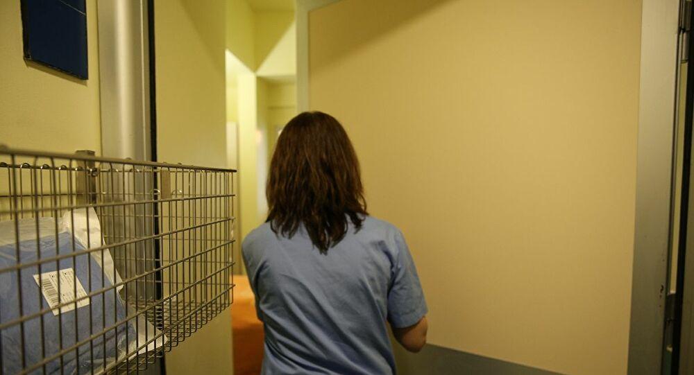 Κρήτη: Συναγερμός στο ΠΑΓΝΗ για 13χρονη με ύποπτα συμπτώματα