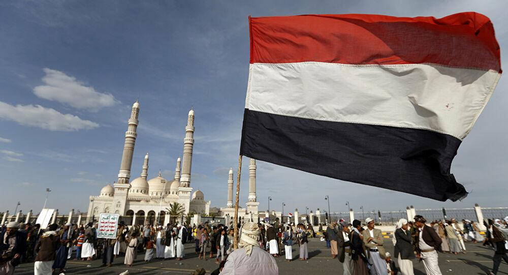 Οι Χούθι εξαπέλυσαν πυραυλική επίθεση στην Υεμένη, λίγες ώρες μετά την κήρυξη εκεχειρίας