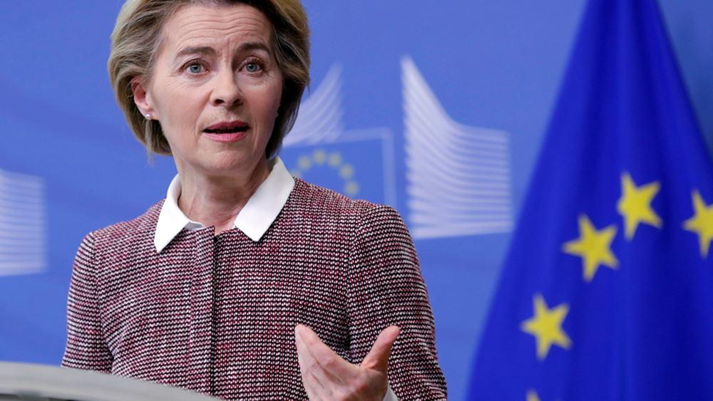 Πακέτο 100 δισ. ευρώ κατά της ανεργίας αντί για ευρωομόλογο;