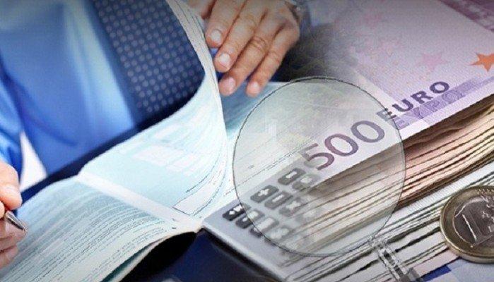"""Στην """"τσιμπίδα"""" της ΑΑΔΕ δεκάδες περιπτώσεις φοροδιαφυγής – Τα ευρήματα στην Κρήτη"""