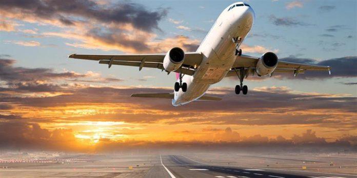 Χάος με τις κρατήσεις που έμειναν στον αέρα λόγω κορoνοϊού – Τι δίνουν οι αεροπορικές, τι ζητούν επιβάτες και γραφεία