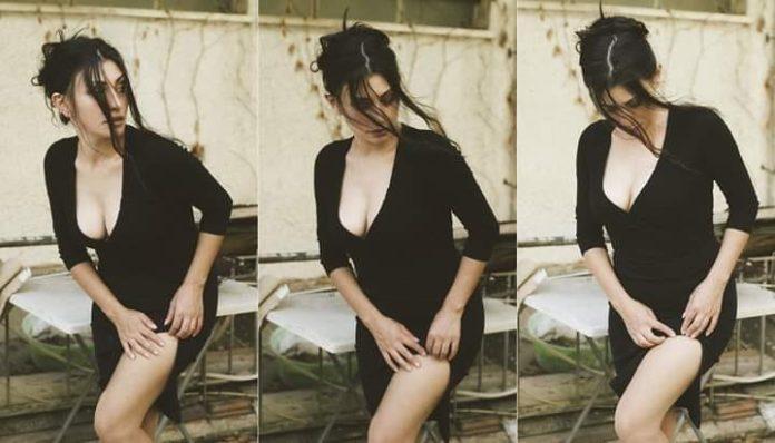 «Δεν υπάρχουν χρήματα ούτε για μακαρόνια» – Σε απόγνωση η ηθοποιός Σοφία Αλεξανιάν | Video