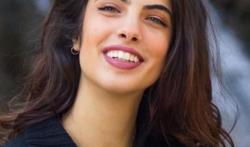 Θεσσαλονίκη: Έτσι σκοτώθηκε η Τζίνα Βογιατζή! Οδύνη για το μοντέλο που πέθανε αναπάντεχα