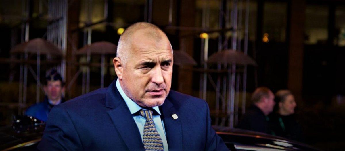Η Βουλγαρία επιστρέφει στην κανονικότητα λόγω ελάχιστων κρουσμάτων και θυμάτων