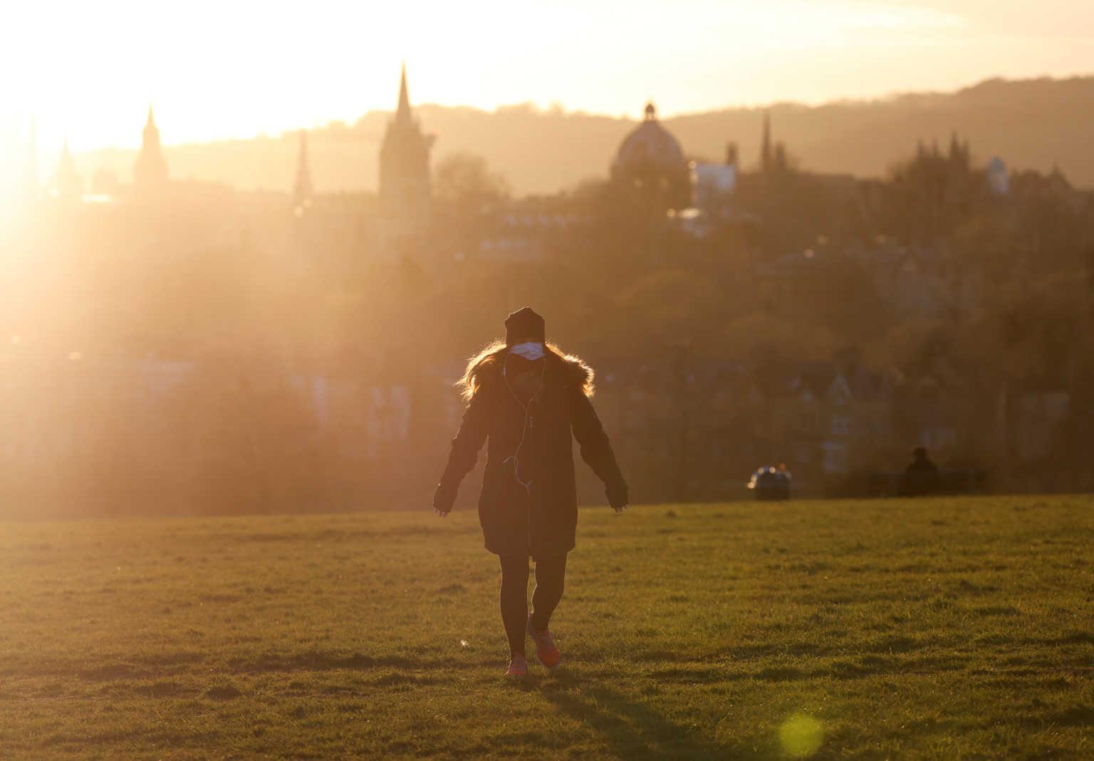Η ενδοοικογενειακή βία στην εποχή του κορονοϊού – Τρομάζει η αύξηση των περιστατικών μετά την καραντίνα