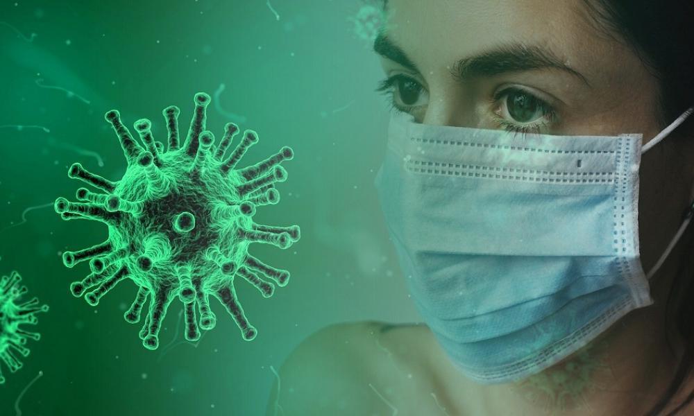 Υπόσχονται θεραπεία για τον κορονοϊό με αντισώματα από παλιότερους ιούς