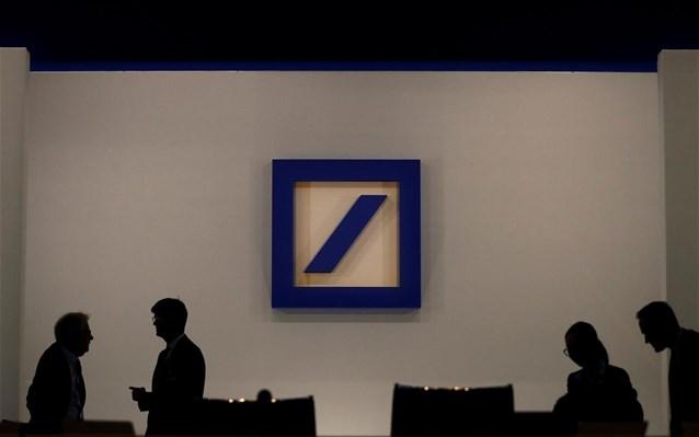 Deutsche Bank: Ταξίδια με «πιστοποιητικό υγείας» και άλλες λύσεις για να μείνουν όρθιοι οι προορισμοί της Μεσογείου