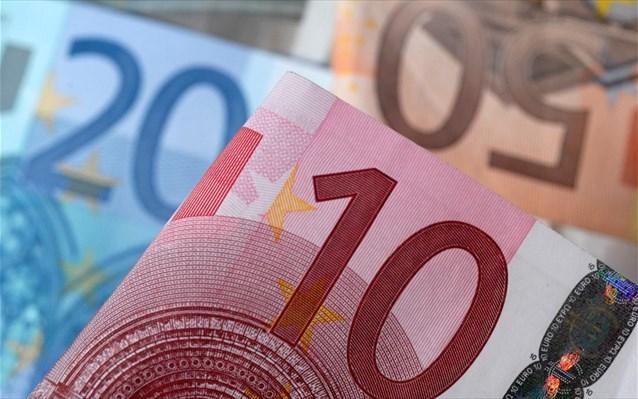 Πρωτογενές πλεόνασμα 494 εκατ. ευρώ στον Προϋπολογισμό το πρώτο τρίμηνο του 2020