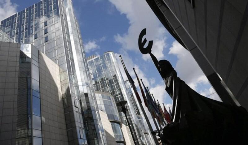ΕΚΤ: Οι τράπεζες απελευθερώνουν κεφάλαια άνω των 20 δισεκ. ευρώ