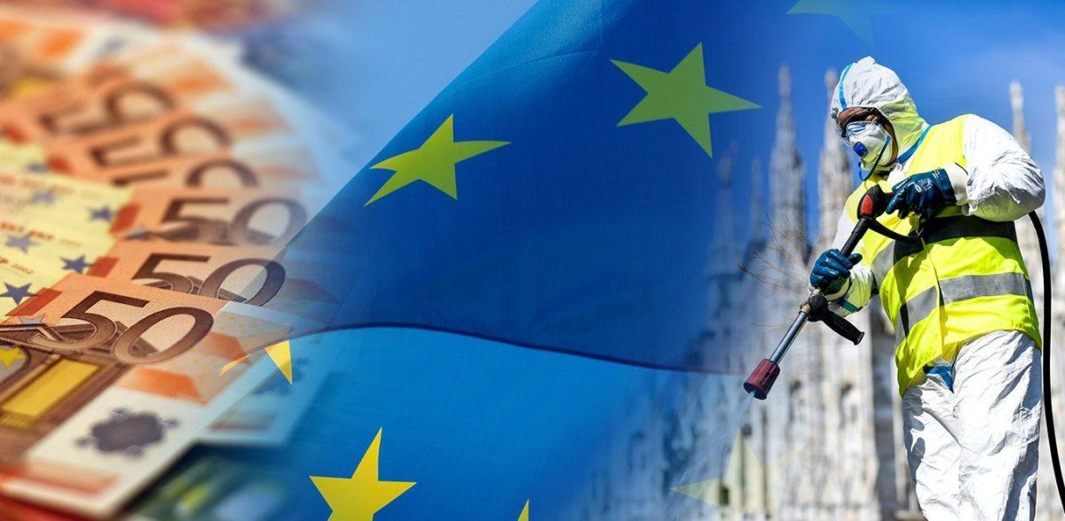 Τα κέρδη της Ελλάδας από το Eurogroup – «Ενεση» 8 δισ. στην αγορά και την εργασία