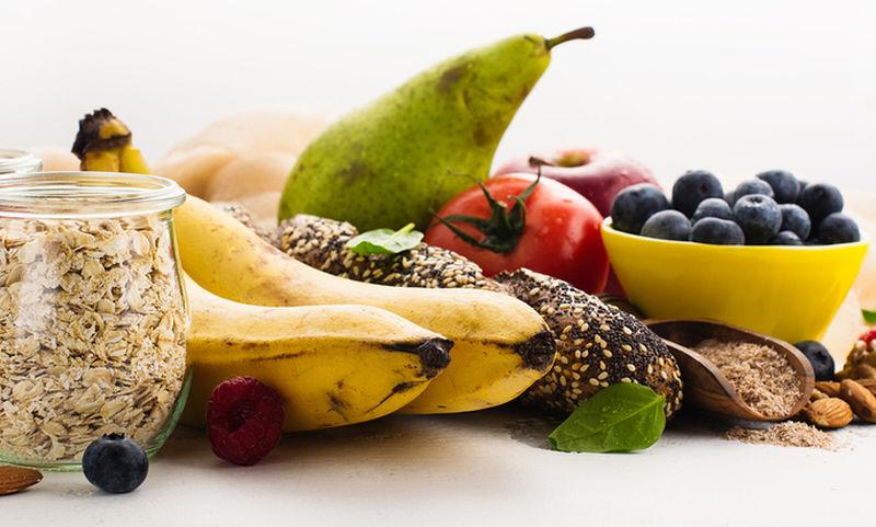 Οι τροφές που τονώνουν τη λειτουργία του εγκεφάλου (εικόνες)