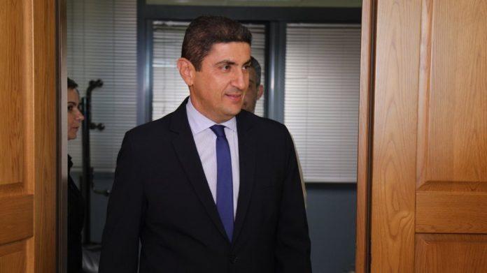599 νέες «αθλητικές» θέσεις προκηρύσσει η κυβέρνηση – Οι 40 σε Χανιά και Ηράκλειο με… υπογραφή Αυγενάκη