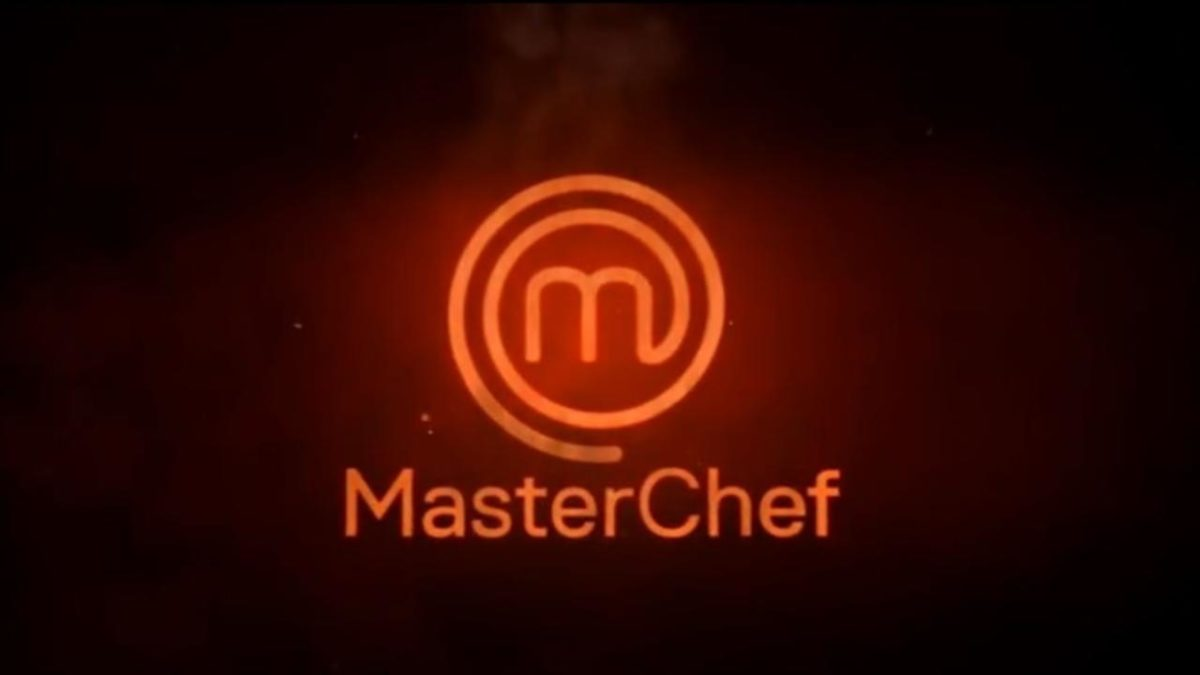 MasterChef – Spoiler: Ο τελικός του reality μαγειρικής έχει ήδη γυριστεί!
