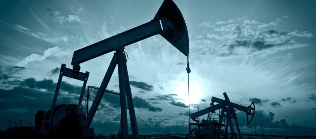 «Βυθίζεται» το πετρέλαιο: Κερδισμένη η κομμουνιστική Κίνα – Χαμένες οι αμερικανικές πετρελαϊκές εταιρείες