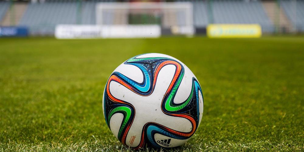 Στη φυλακή παράγοντες και παίκτες για στημένους αγώνες στην Ισπανία