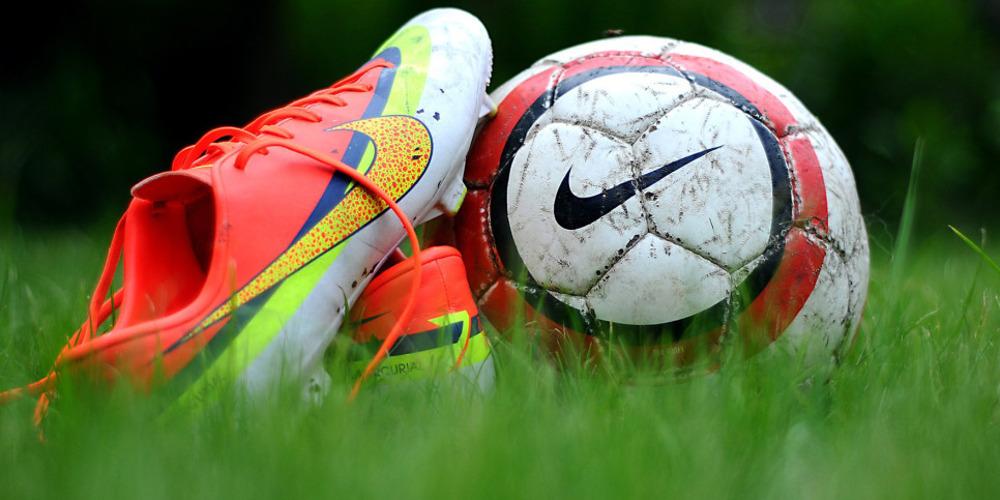Super League: Παράταση ως τις 24/4 για τη λήψη απόφασης ως προς το μέλλον του πρωταθλήματος