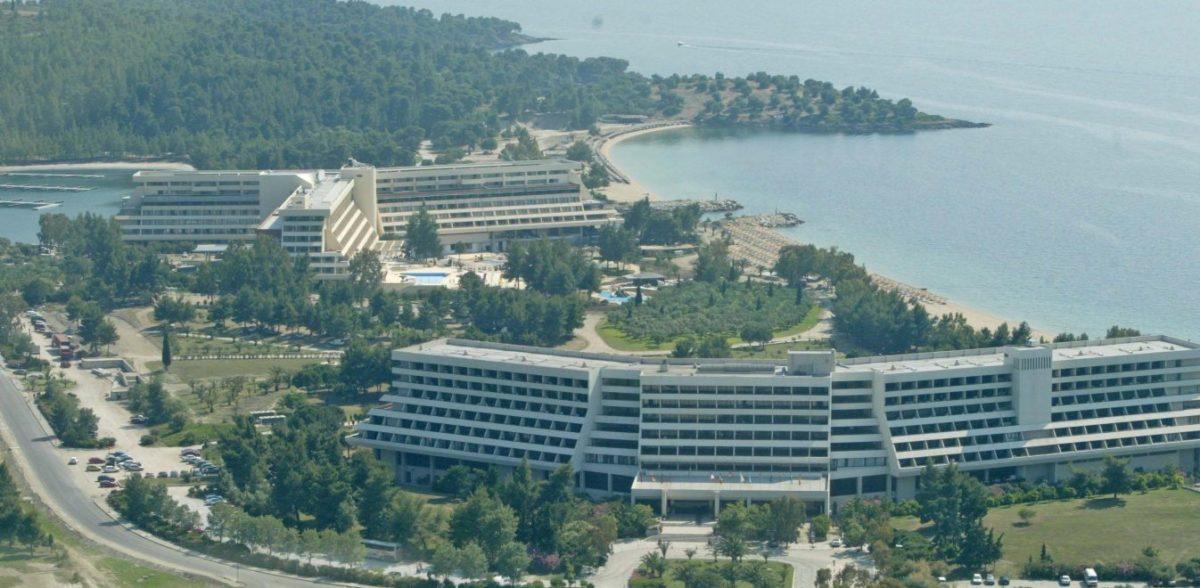 Πόρτο Καρράς: Μία από τις μεγαλύτερες επενδύσεις στην ιστορία του ελληνικού τουρισμού