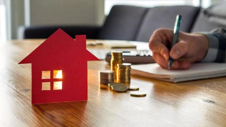 Προστασία πρώτης κατοικίας: Χάνεις το σπίτι σου και στο νοικιάζει το κράτος