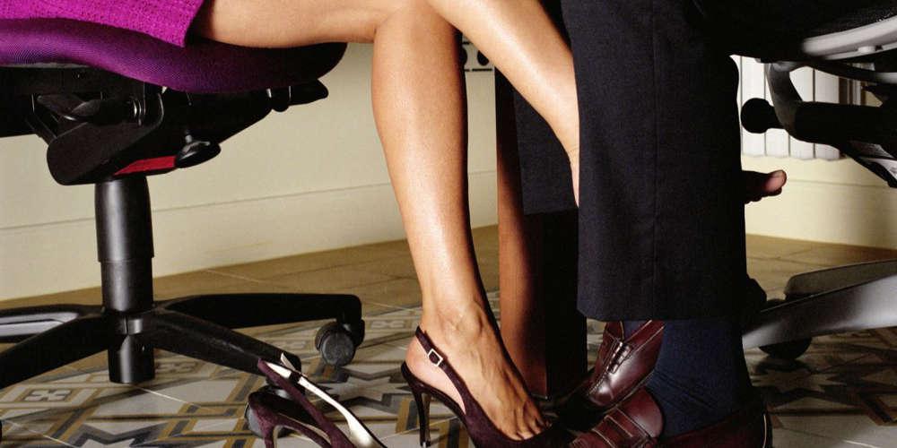 Κορωνοϊός και σεξ: Απειλούνται με εξαφάνιση τα προφυλακτικά – Σήμα κινδύνου από τον ΟΗΕ