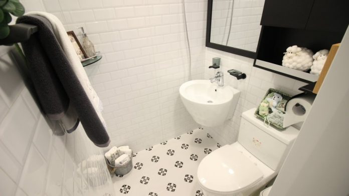 «Έξυπνη» τουαλέτα θα «διαβάζει» προβλήματα υγείας από διαβήτη μέχρι καρκίνο