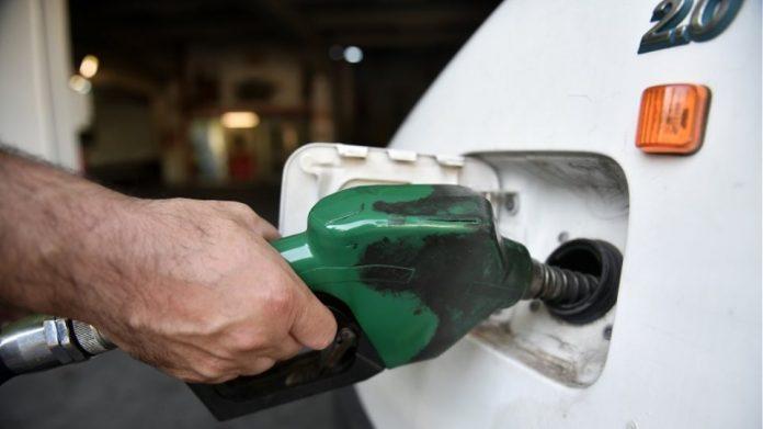 """""""Καμπάνες"""" 60.000 ευρώ σε πρατήρια υγρών καυσίμων στην Κρήτη! Πουλούσαν σε αδικαιολόγητα υψηλές τιμές…"""
