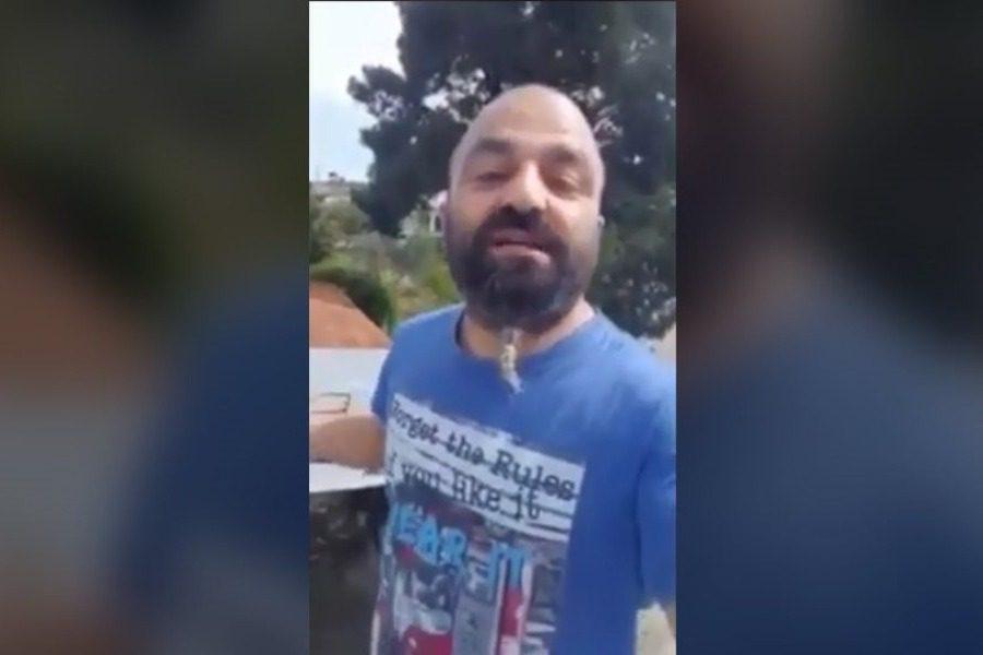 «Μητσοτάκης ισόβια πρωθυπουργός»: Το viral βίντεο με τις 750.000 προβολές