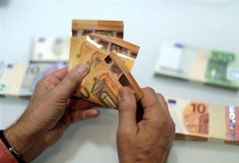 Επίδομα 800 ευρώ: Προστέθηκαν νέες κατηγορίες εργαζομένων – Τι αναφέρει η ΚΥΑ
