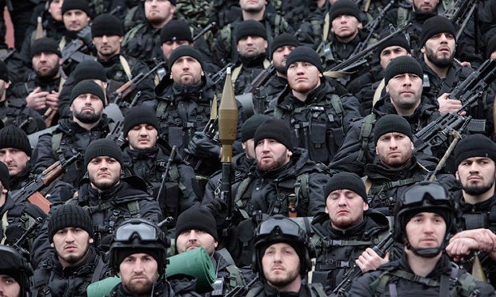 Έρχεται ρωσική στρατιωτική παρέμβαση στη Λιβύη κατά Τζιχαντιστών-Τουρκίας