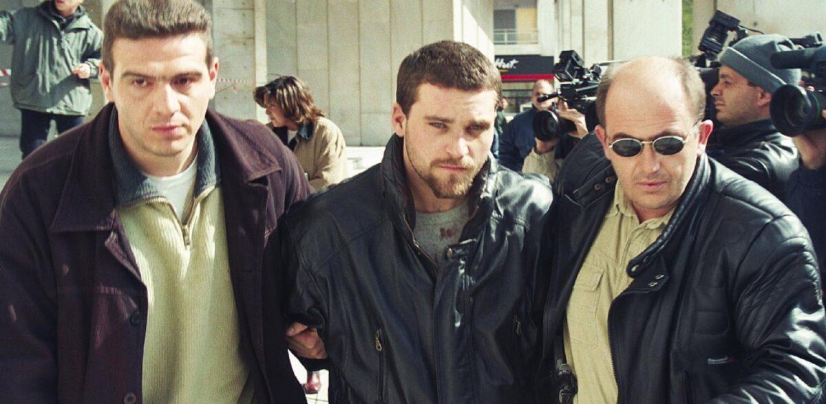 Η αλήθεια για τον Κώστα Πάσσαρη και ο κίνδυνος της αποφυλάκισης – Το χρονικό της δράσης του