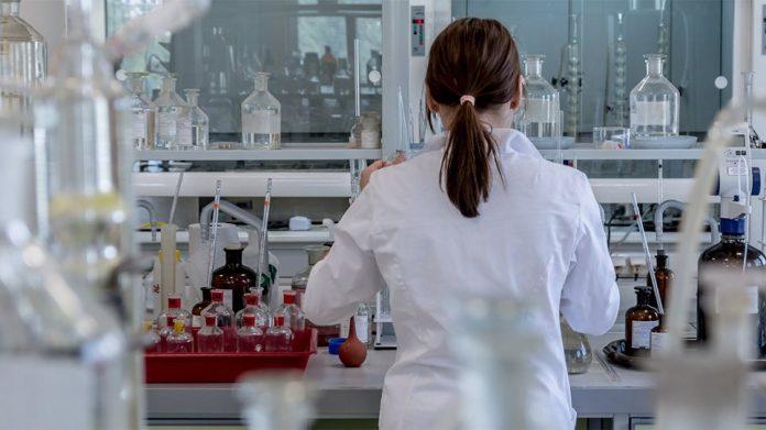 Ξεκινά 1η Ιουνίου εμβολιασμός για προστασία από τον Covid-19 – Χωρίς κέντρο εμβολιασμού η Κρήτη