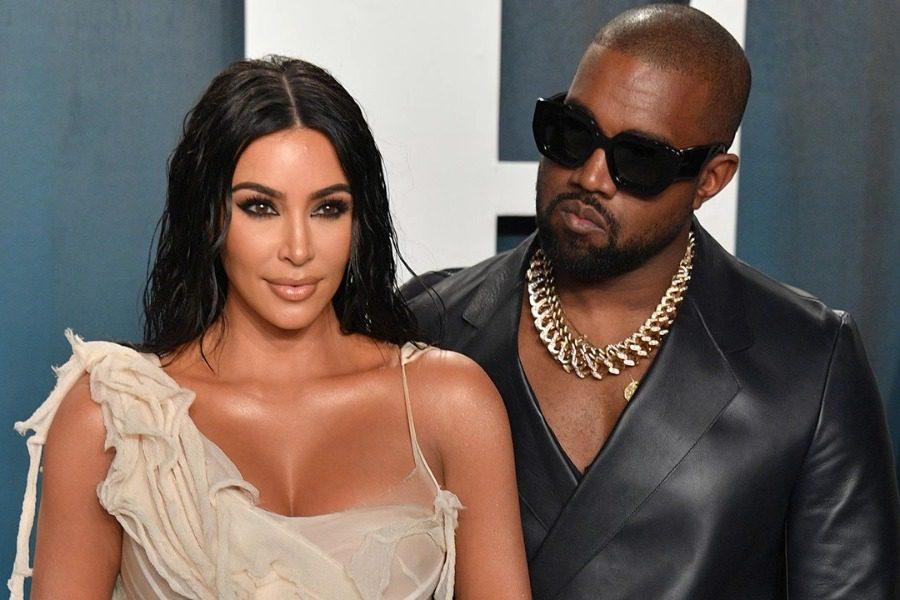 Σωματοφύλακας της Kim και του Kanye αποκαλύπτει τους 20 «γελοίους κανόνες»