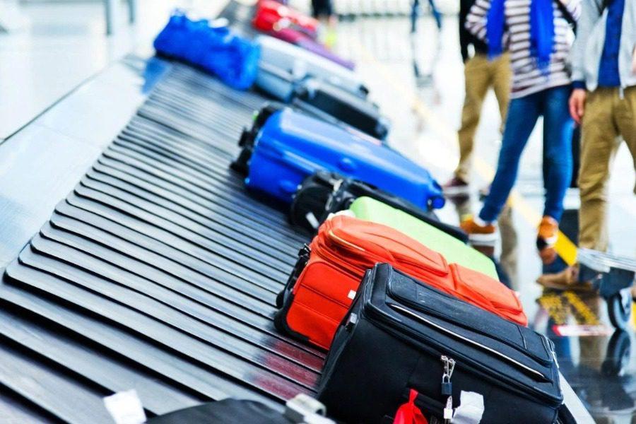 Από ποιες χώρες δεν θα δέχεται πτήσεις η Ελλάδα μέχρι τέλος Ιουνίου